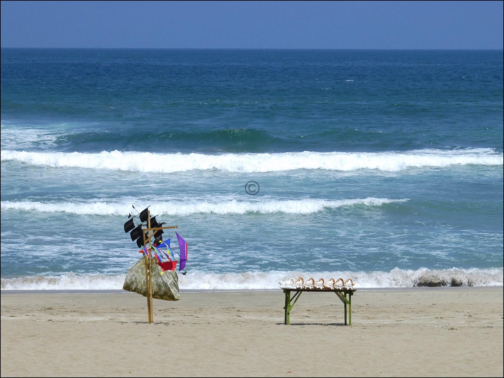 Bali 2012-4