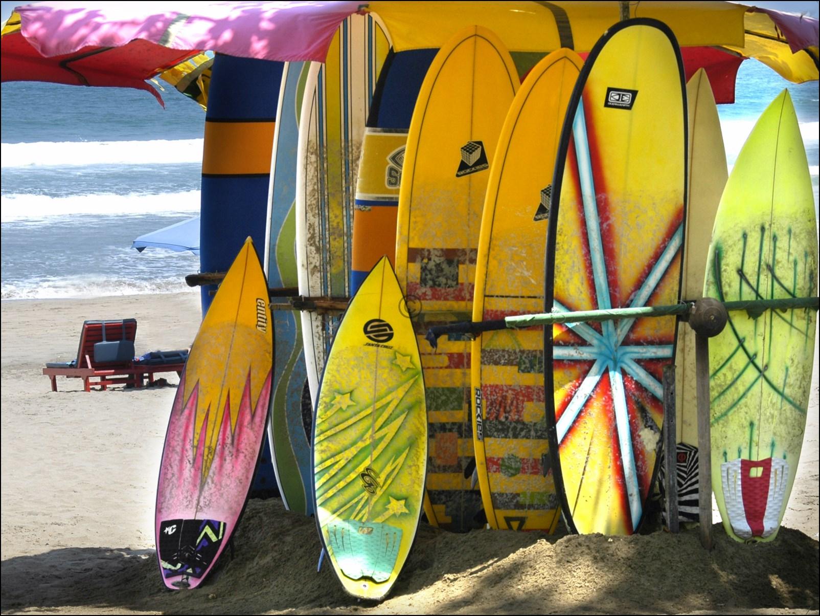 Bali 2012-5