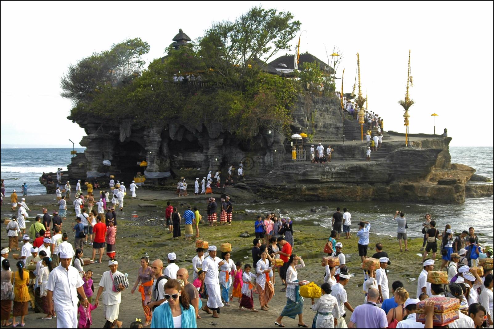 Bali 2012-6
