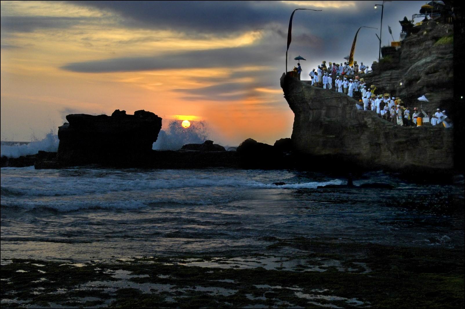 Bali 2012-7
