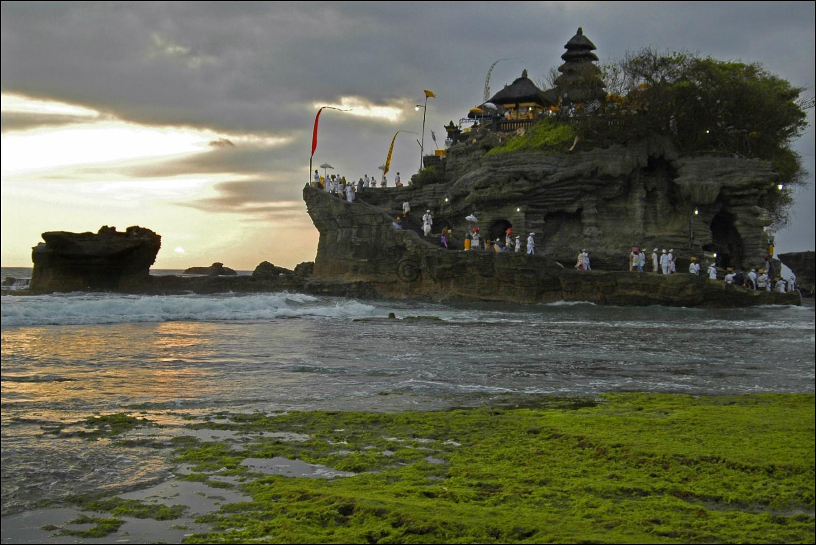 Bali 2012-8
