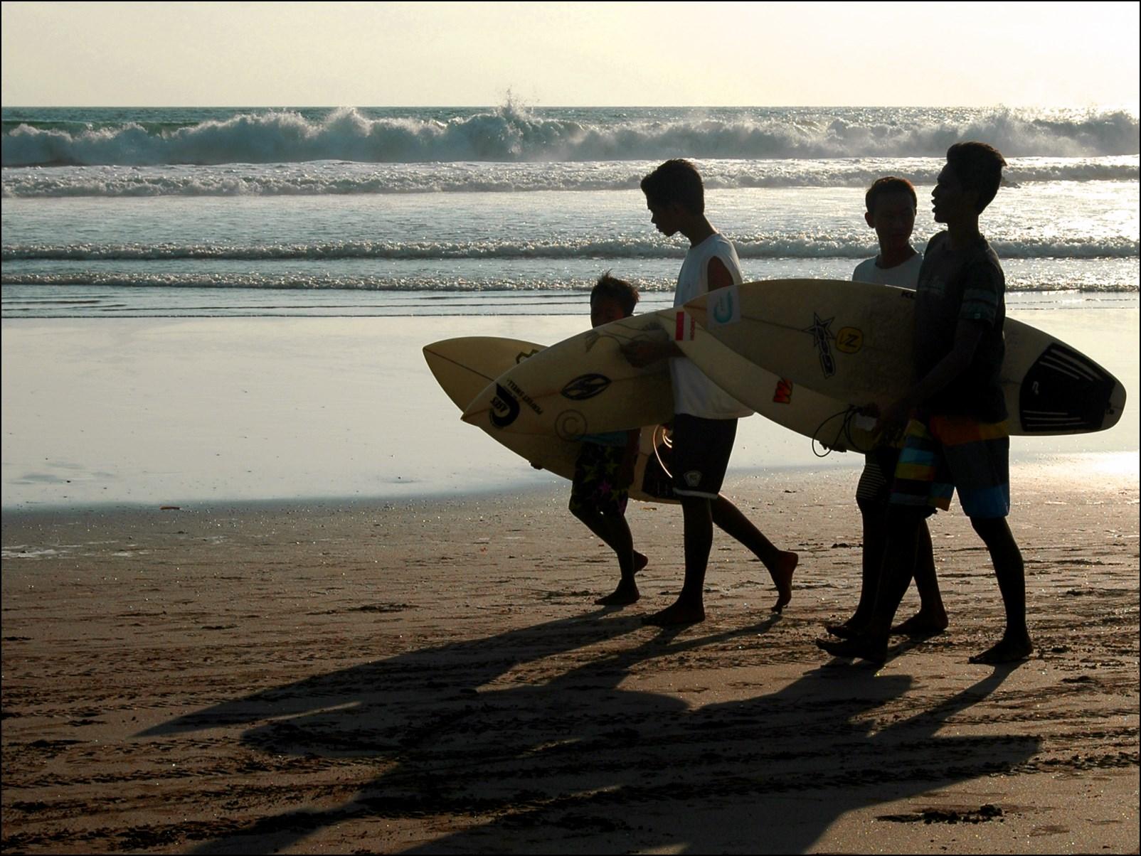 Bali 2012-9