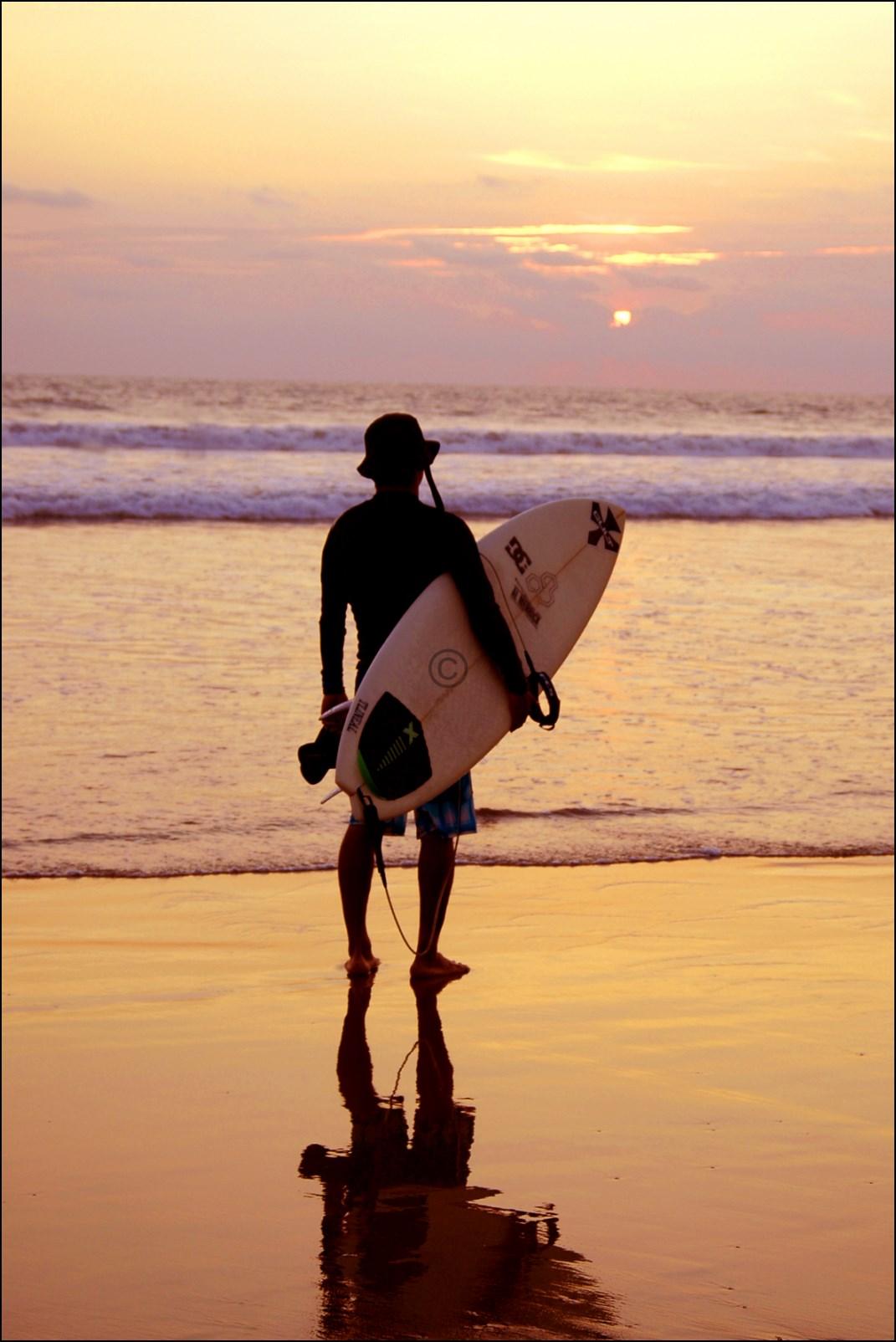 Bali 2012-10