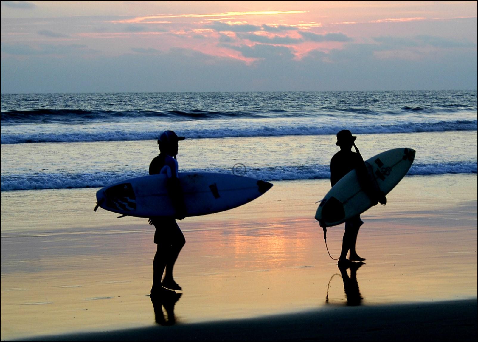 Bali 2012-11