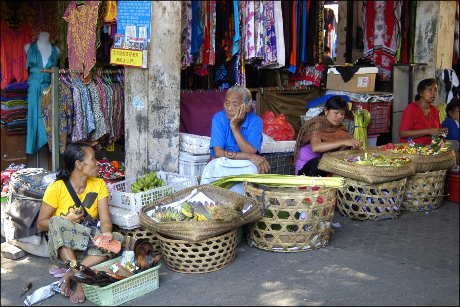 Bali 2012-13