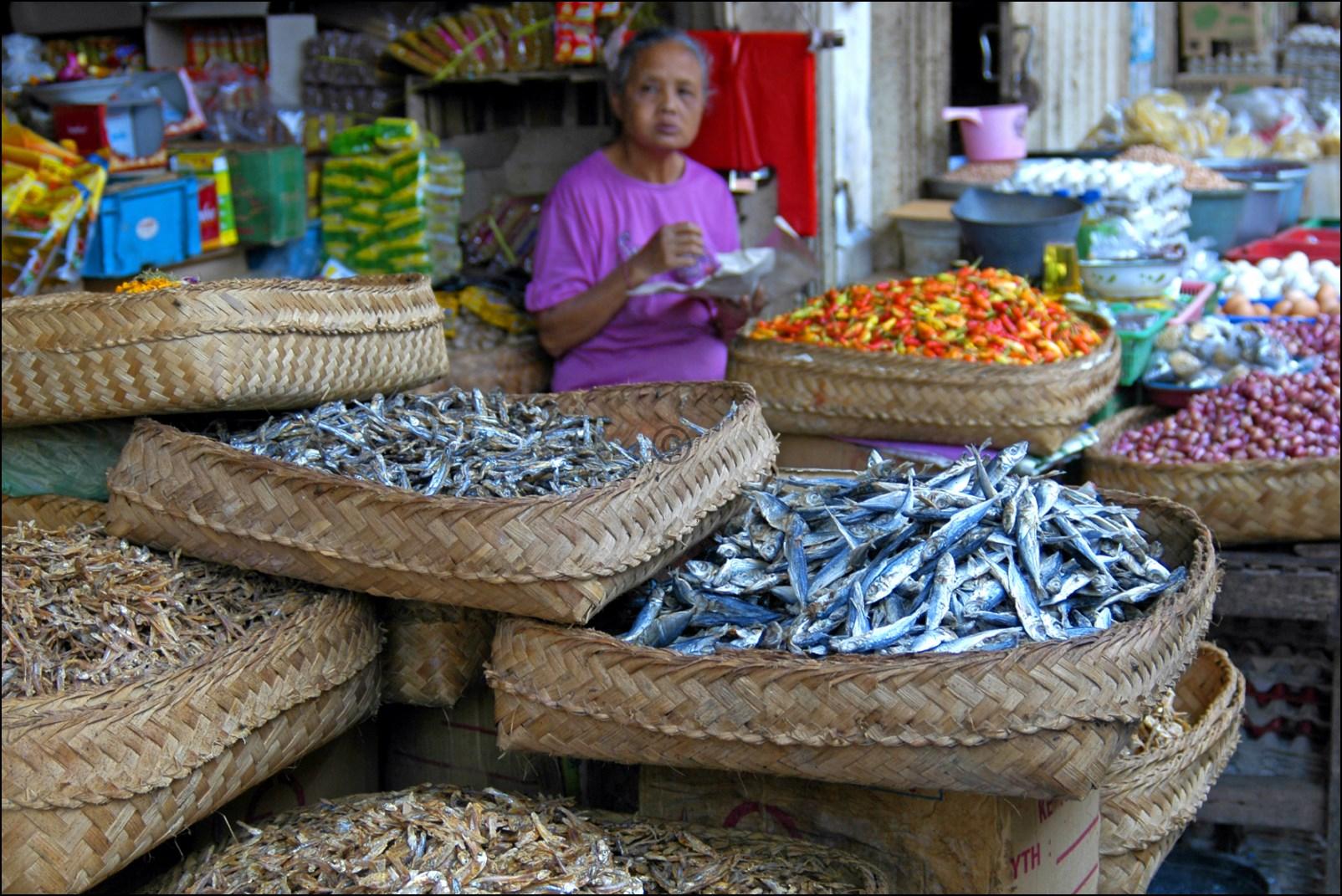 Bali 2012-21