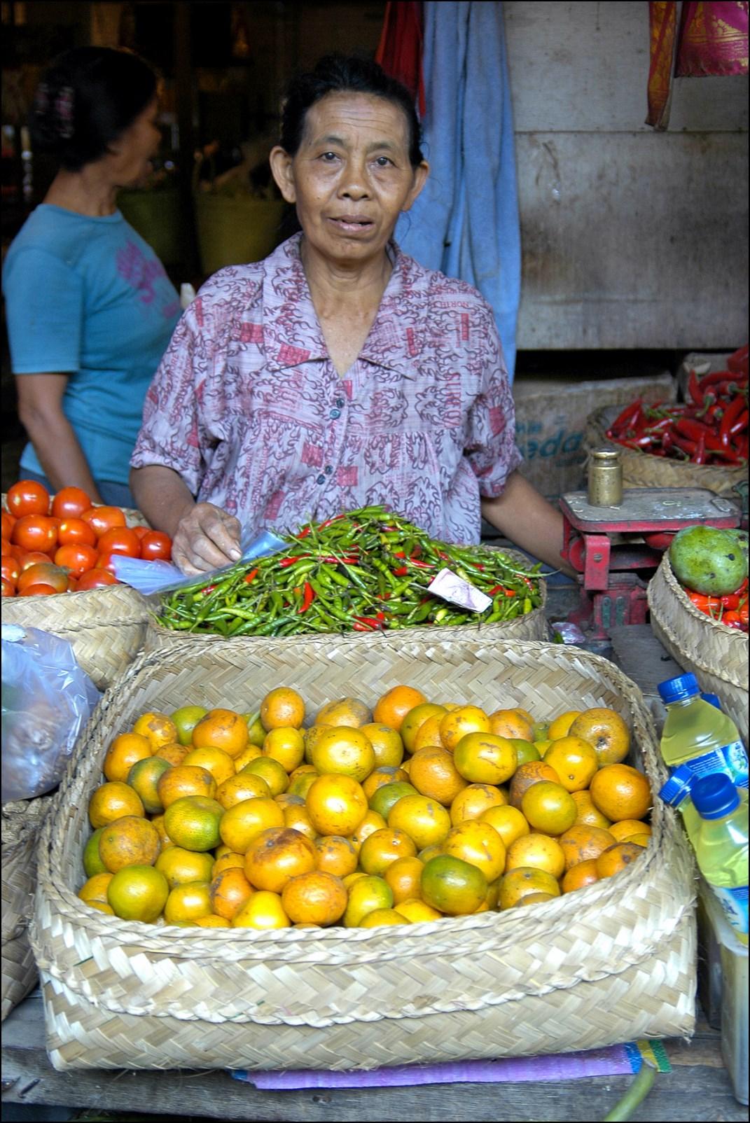 Bali 2012-22