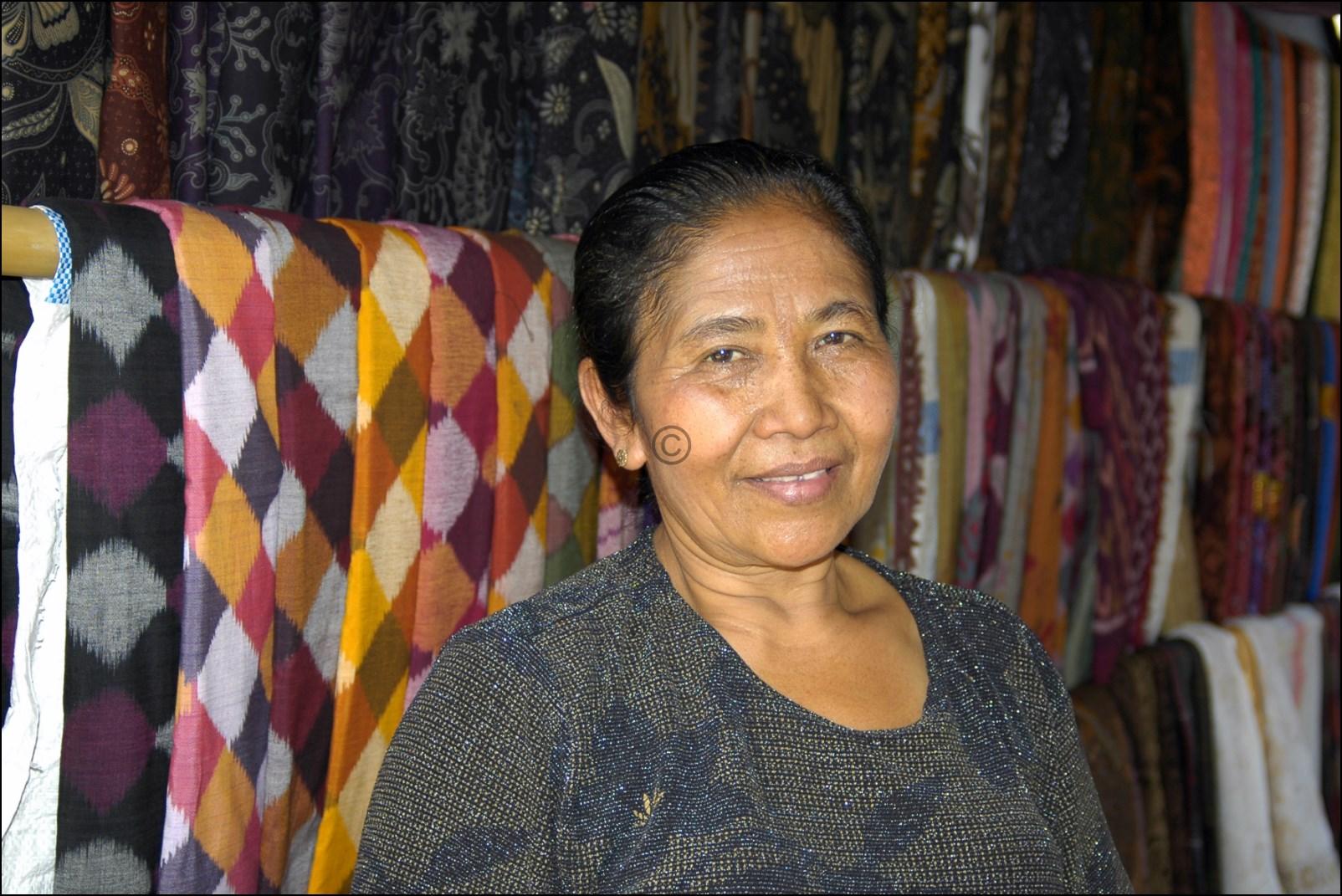 Bali 2012-25