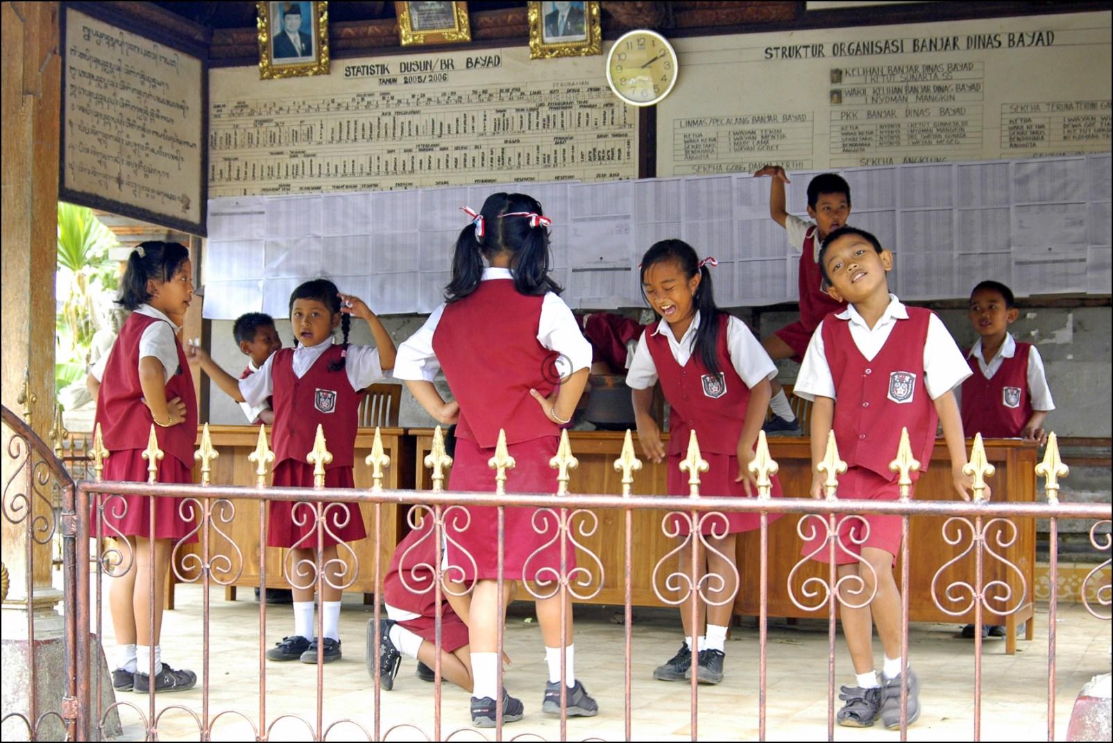 Bali 2012-30