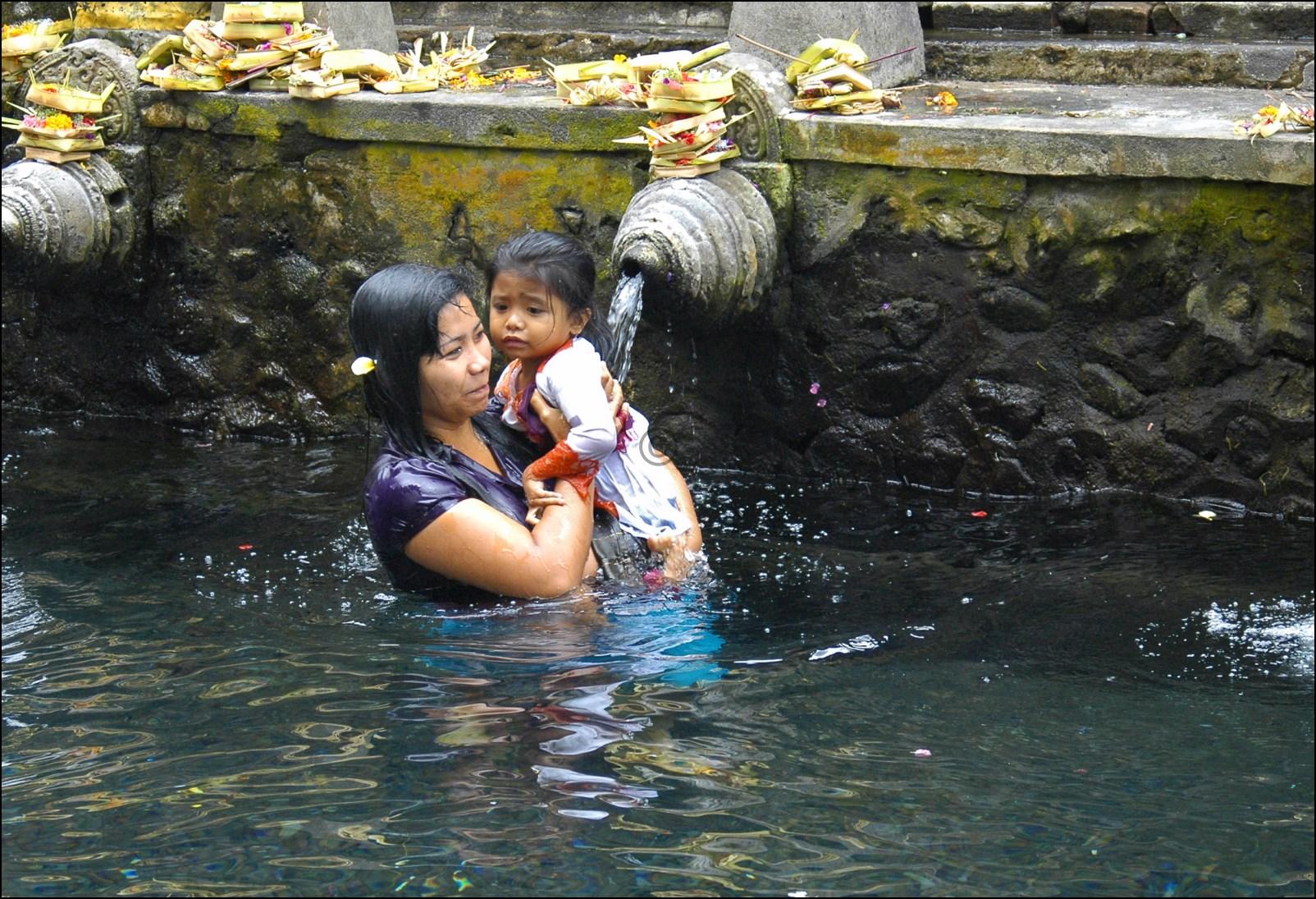 Bali 2012-31