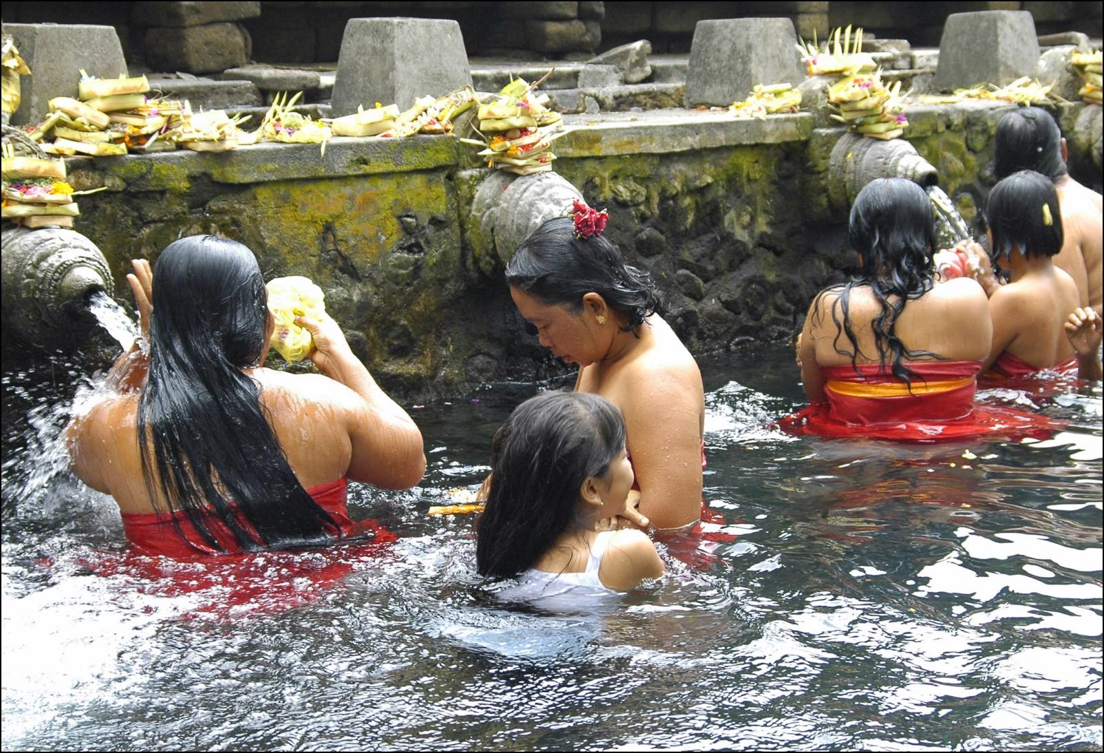 Bali 2012-33