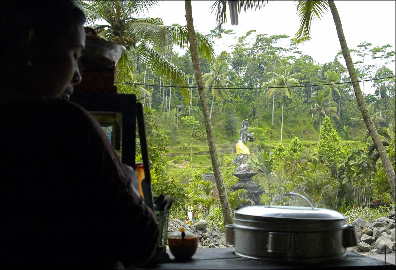Bali 2012-35