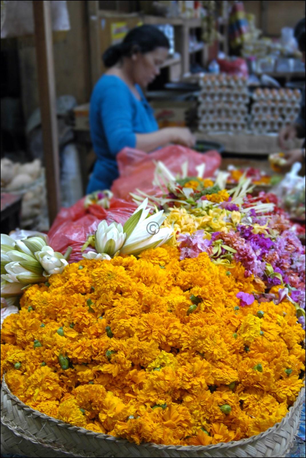 Bali 2012-42