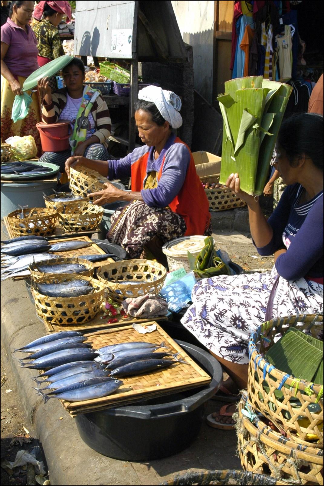 Bali 2012-47
