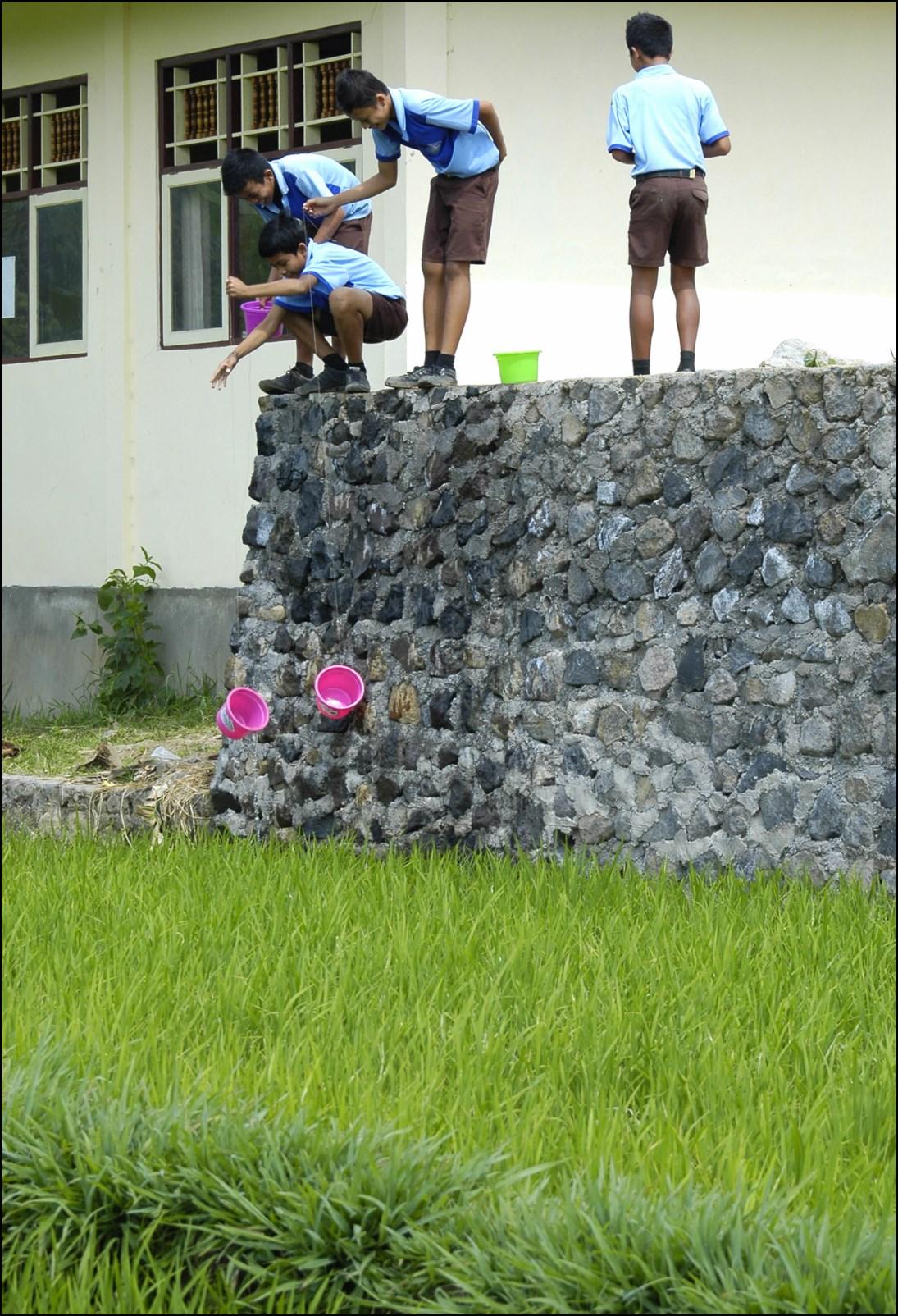 Bali 2012-52