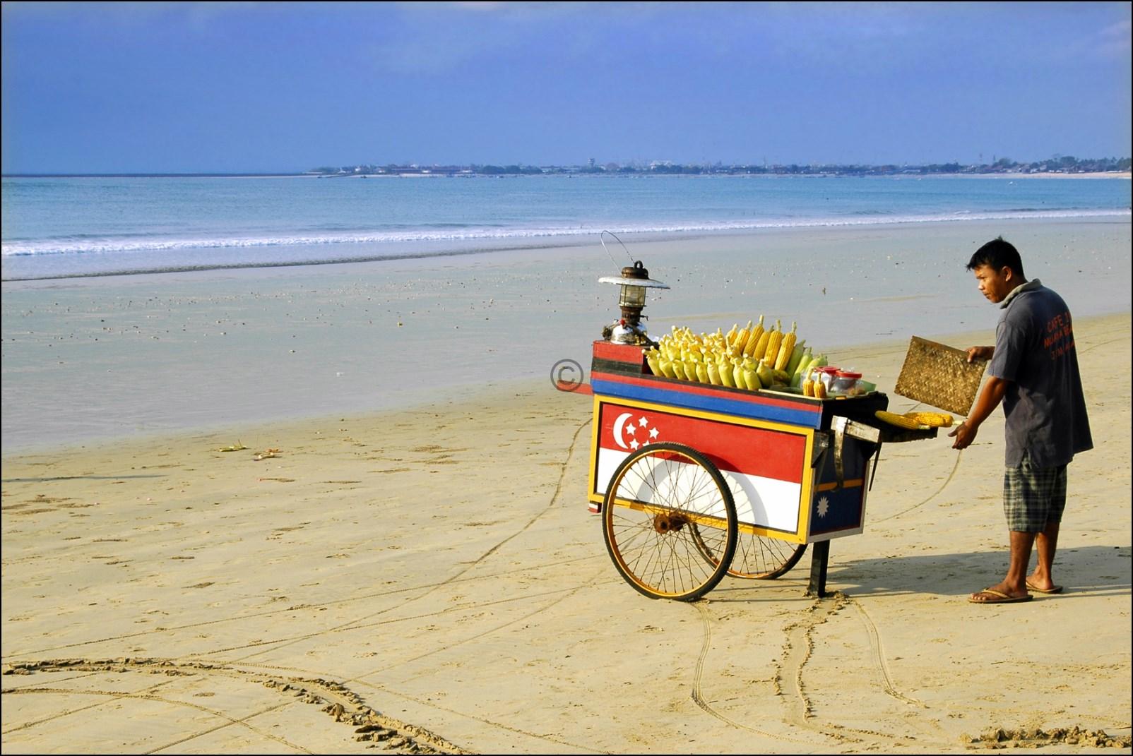 Bali 2012-57