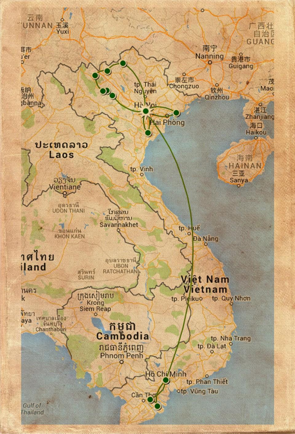 carte-vietnam