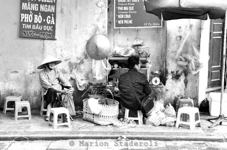 Hanoi Vietnam01