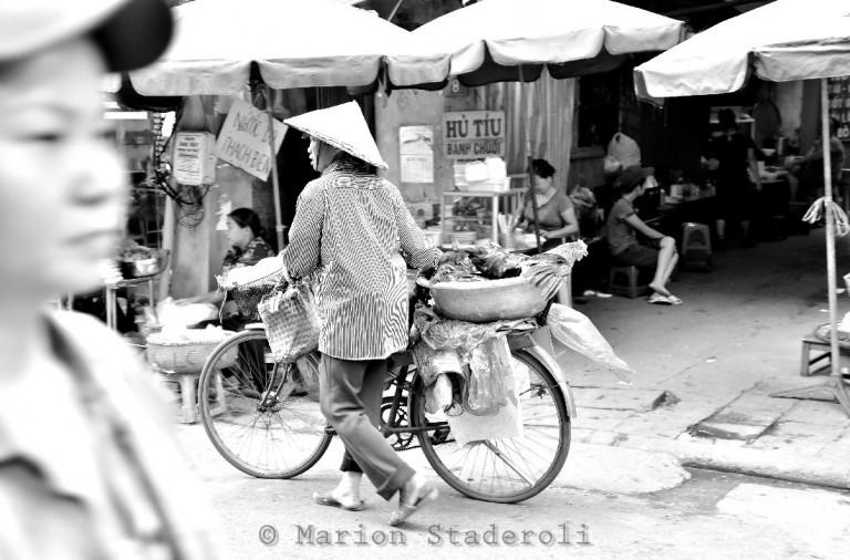 Hanoi Vietnam03