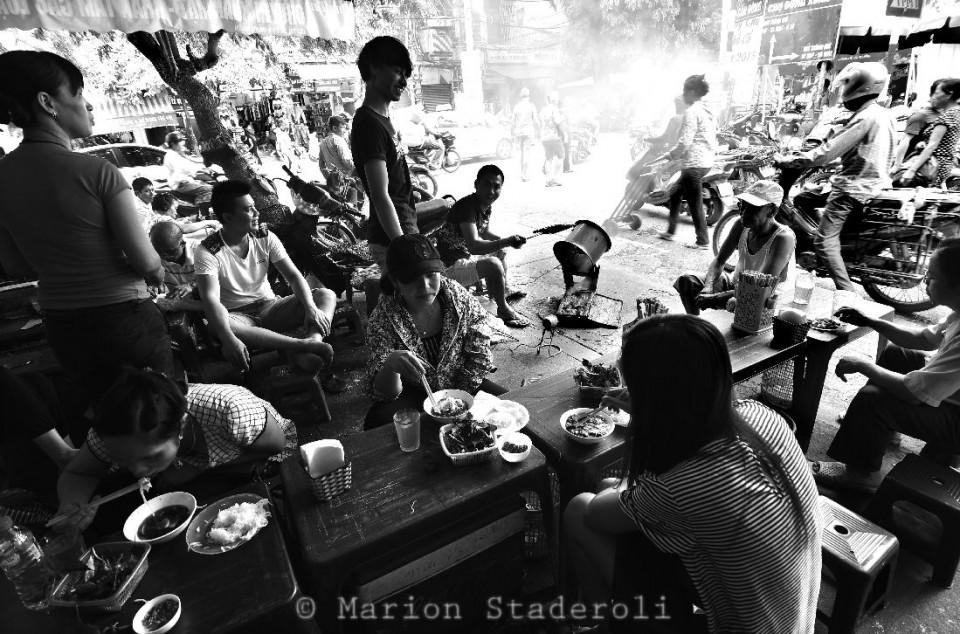 Hanoi Vietnam06