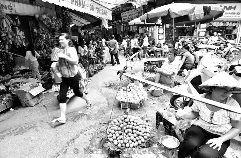 Hanoi Vietnam07
