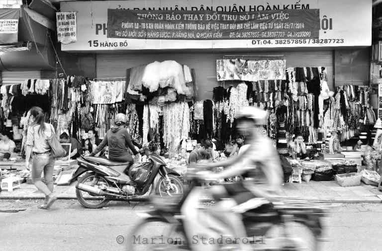 Hanoi Vietnam11
