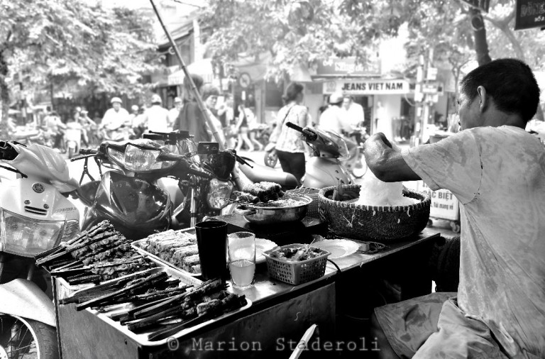 Hanoi Vietnam12
