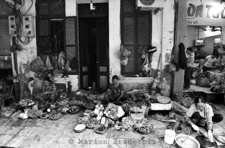 Hanoi Vietnam13