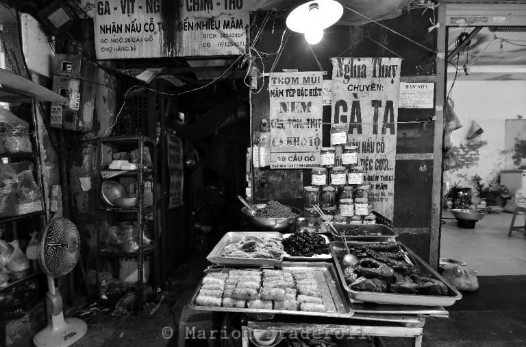 Hanoi Vietnam14