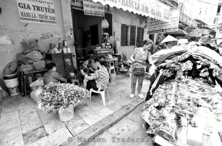 Hanoi Vietnam15