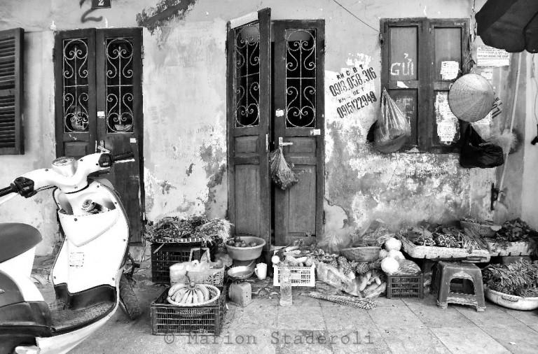 Hanoi Vietnam16