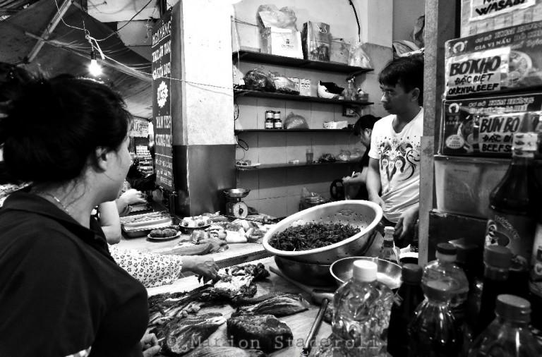 Hanoi Vietnam17