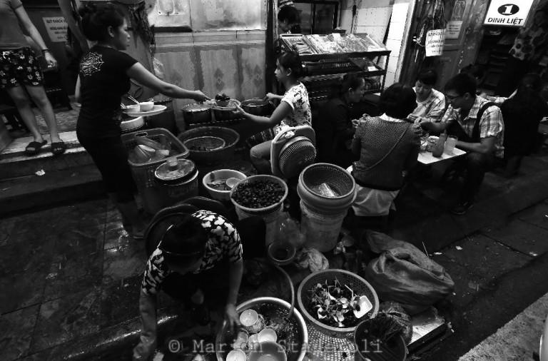 Hanoi Vietnam19
