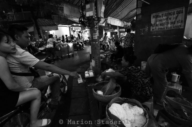 Hanoi Vietnam20