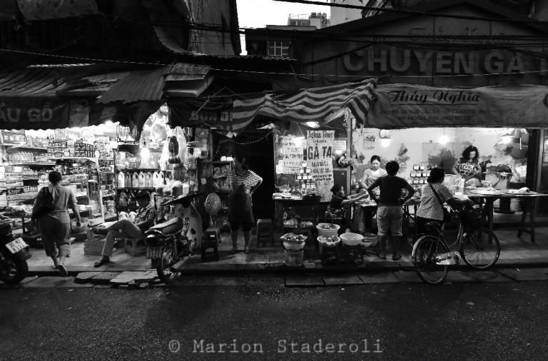 Hanoi Vietnam22