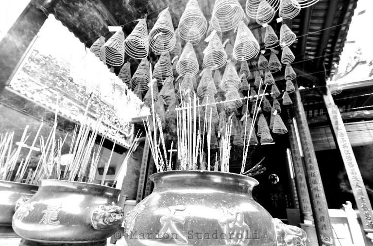 Hanoi Vietnam25