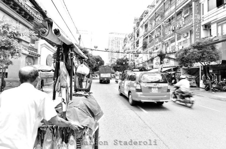 Hanoi Vietnam27