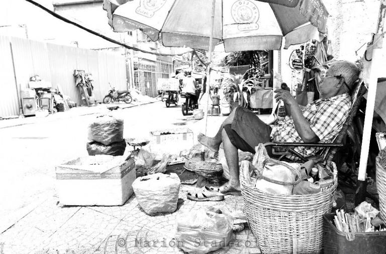 Hanoi Vietnam28