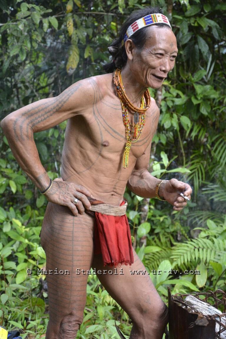 Mentawai. M. Staderoli01.web