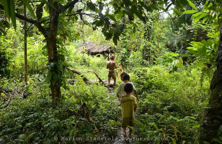 Mentawai. M. Staderoli03.web