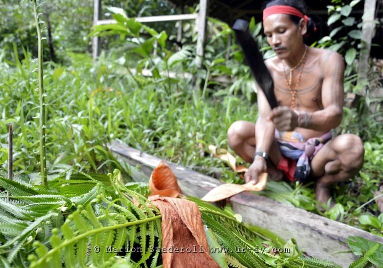 Mentawai. M. Staderoli04.web