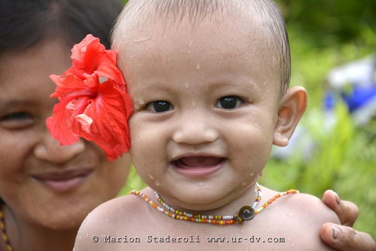 Mentawai. M. Staderoli05.web