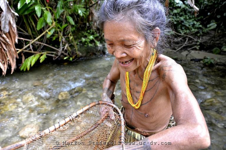Mentawai. M. Staderoli08.web