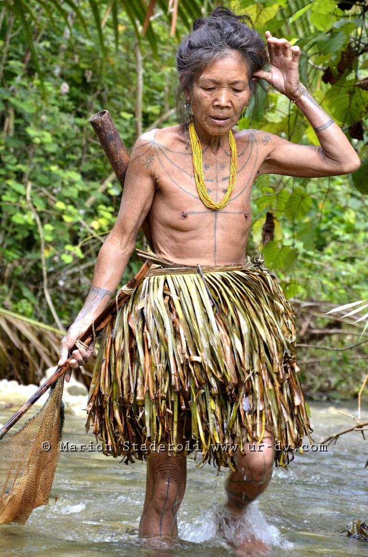 Mentawai. M. Staderoli09.web
