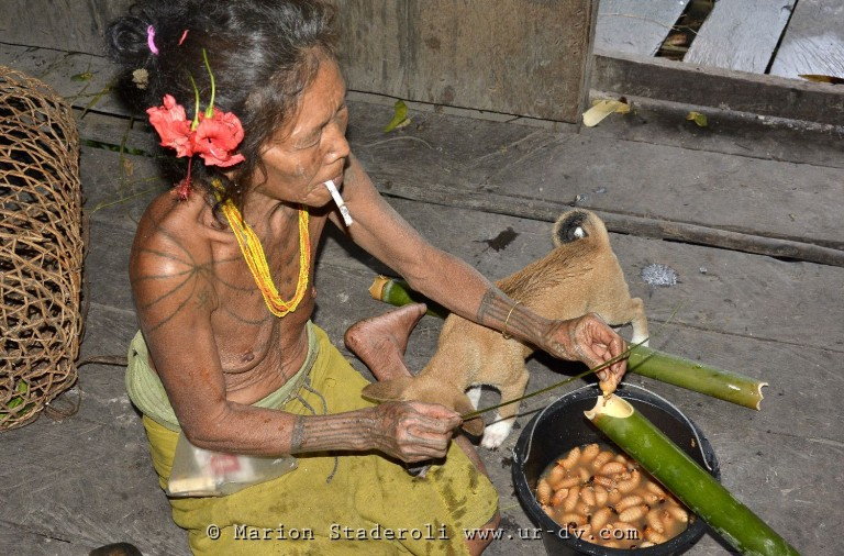 Mentawai. M. Staderoli14.web
