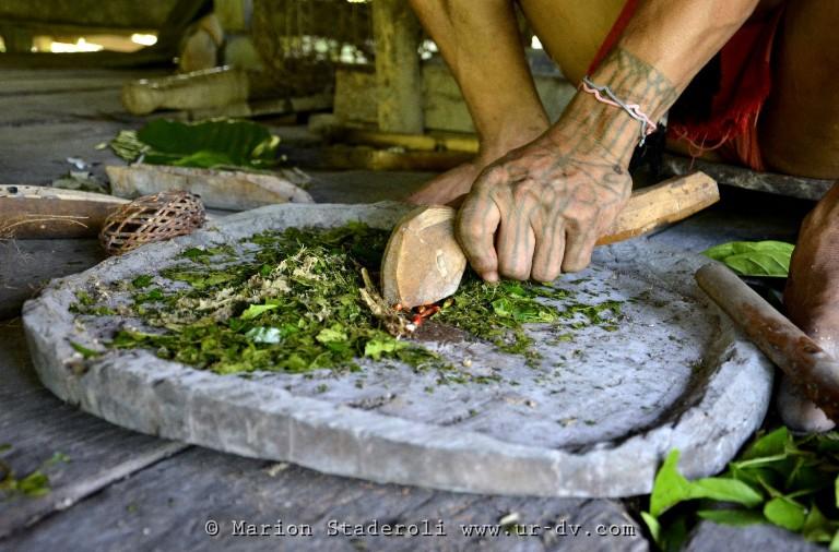 Mentawai. M. Staderoli15.web