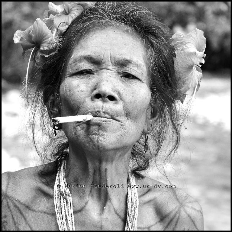 Mentawai. M. Staderoli18.web