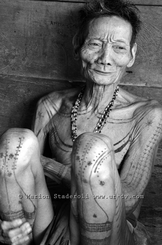 Mentawai. M. Staderoli20.web