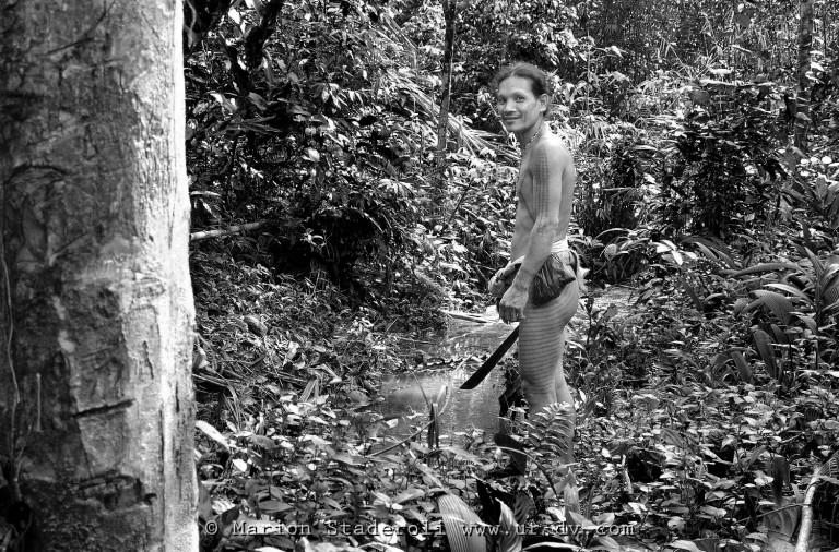 Mentawai. M. Staderoli21.web