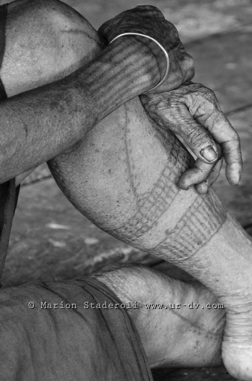 Mentawai. M. Staderoli22.web